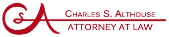 Althouse Law